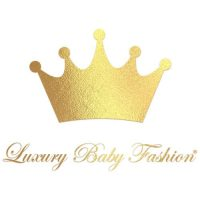 Luxury Baby Fashion