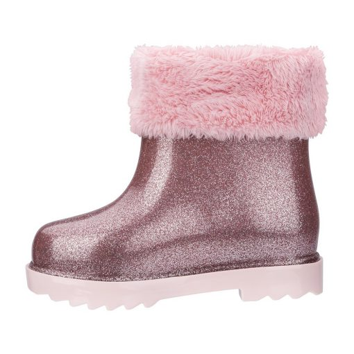 325885048502-MINI-MELISSA-RAIN-BOOT-II_2